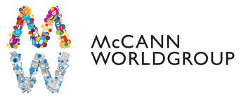 McCann Worldwide
