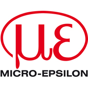 Micro-Epsilon USA