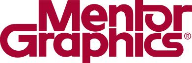 Mentor Graphics Corporation