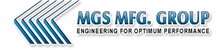 MGS Mfg. Group