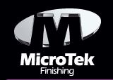 Microtek Finishing