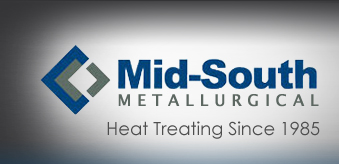 Mid-South Metallurgical