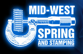 Mid-West Spring & Stamping