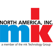mk North America, Inc.