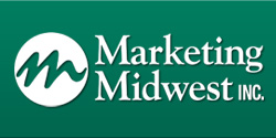 Marketing Midwest