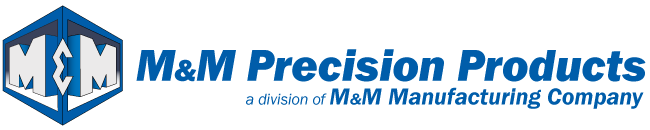 M&M Precision Products