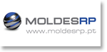 Moldes RP