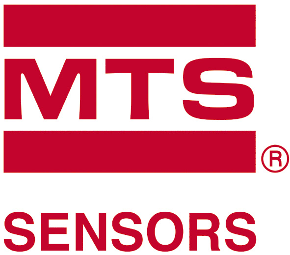 MTS Systems Sensors Division