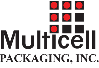 Multicell Packaging, Inc.