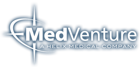 MedVenture, a Helix Medical Co.