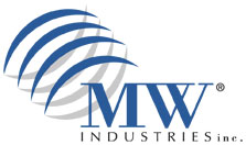 MW Industries Inc.