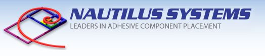 Nautilus Systems, Inc.