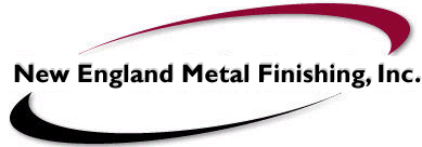 New England Metal Finishing