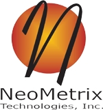 Neometrix Technologies Inc.