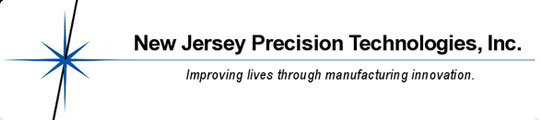 New Jersey Precision Technologies Inc.