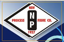 New Process Fibre Company Inc.