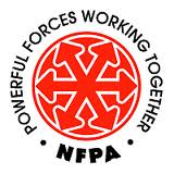 National Fluid Power Associates