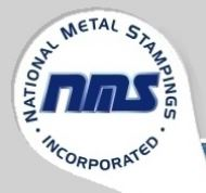 National Metal Stampings Inc.