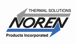 Noren Products, Inc.