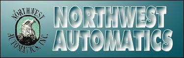 Northwest Automatics, Inc.