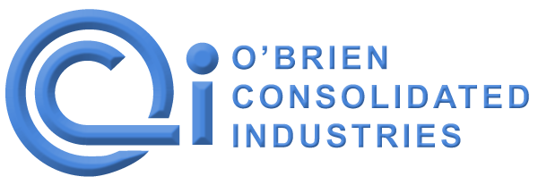 O'Brien Consolidated Industries