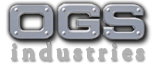OGS Industries