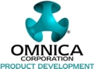 Omnica Product Design and Development