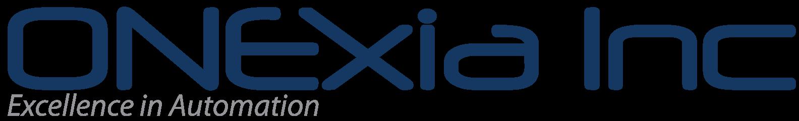 About Onexia Inc