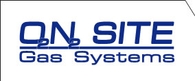 On Site Gas Systems Inc.