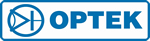 OPTEK Technology, Inc.