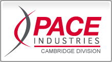 Pace Industries - Cambridge Division