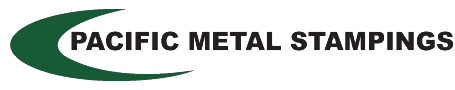 Pacific Metal Stampings Inc.