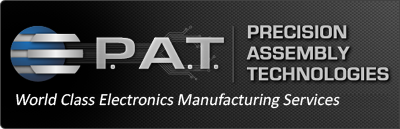 Precision Assembly Technologies Inc.