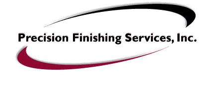 Precision Finishing Services