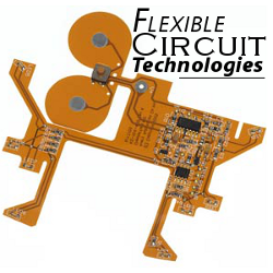 Flexible Circuit Technologies Inc.
