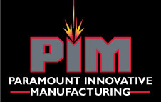Paramount Innovative Mfg.