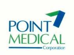 Point Medical Corporation