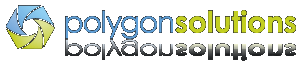 Polygon Solutions Inc.