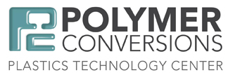 Polymer Conversions