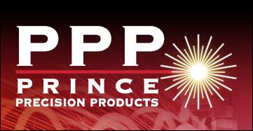 Prince Precision Products