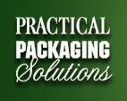 Practical Packaging Solutions