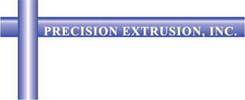 Precision Extrusion Inc.