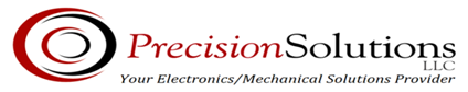 Precision Solutions LLC