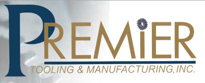 Premier Tooling & Manufacturing