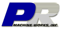 PR Machine Works, Inc./SAS, Inc.
