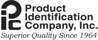 Product Identification Co., Inc.