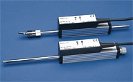 Technology and Benefits of Programmable Linear Position Sensors
