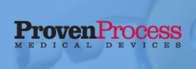 Proven Process Medical Devices Inc.
