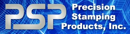 Precision Stamping Products Inc.