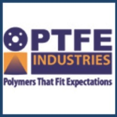 PTFE Industries